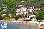 GriechenlandWeb.de Megali Ammos (Ftelia) | Skiathos Sporaden | GriechenlandWeb.de foto 13 - Foto GriechenlandWeb.de