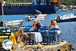 GriechenlandWeb.de Skiathos Stadt   Skiathos Sporaden   GriechenlandWeb.de foto 7 - Foto GriechenlandWeb.de