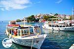 GriechenlandWeb.de Skiathos Stadt | Skiathos Sporaden | GriechenlandWeb.de foto 13 - Foto GriechenlandWeb.de