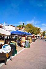 Skiathos Stadt | Skiathos Sporaden | GriechenlandWeb.de foto 15 - Foto GriechenlandWeb.de