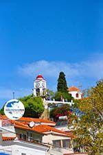 Skiathos Stadt | Skiathos Sporaden | GriechenlandWeb.de foto 16 - Foto GriechenlandWeb.de