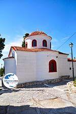 GriechenlandWeb.de Skiathos Stadt | Skiathos Sporaden | GriechenlandWeb.de foto 19 - Foto GriechenlandWeb.de