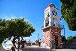 GriechenlandWeb.de Skiathos Stadt | Skiathos Sporaden | GriechenlandWeb.de foto 21 - Foto GriechenlandWeb.de