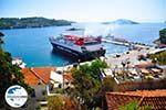 GriechenlandWeb Skiathos Stadt | Skiathos Sporaden | GriechenlandWeb.de foto 22 - Foto GriechenlandWeb.de