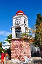 Skiathos Stadt | Skiathos Sporaden | GriechenlandWeb.de foto 23 - Foto GriechenlandWeb.de