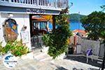 GriechenlandWeb Skiathos Stadt | Skiathos Sporaden | GriechenlandWeb.de foto 32 - Foto GriechenlandWeb.de