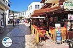 GriechenlandWeb.de Skiathos Stadt | Skiathos Sporaden | GriechenlandWeb.de foto 39 - Foto GriechenlandWeb.de