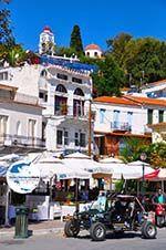 GriechenlandWeb Skiathos Stadt | Skiathos Sporaden | GriechenlandWeb.de foto 46 - Foto GriechenlandWeb.de