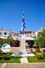 GriechenlandWeb.de Skiathos Stadt | Skiathos Sporaden | GriechenlandWeb.de foto 48 - Foto GriechenlandWeb.de