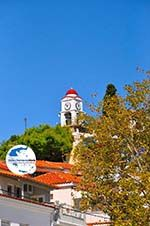 GriechenlandWeb.de Skiathos Stadt | Skiathos Sporaden | GriechenlandWeb.de foto 49 - Foto GriechenlandWeb.de