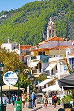 GriechenlandWeb.de Skiathos Stadt   Skiathos Sporaden   GriechenlandWeb.de foto 52 - Foto GriechenlandWeb.de