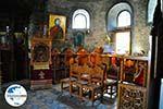 GriechenlandWeb.de Kloster Evangelistria Skiathos - Foto GriechenlandWeb.de
