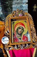 GriechenlandWeb.de Klooster Evangelistria Skiathos | Skiathos Sporaden | GriechenlandWeb.de foto 16 - Foto GriechenlandWeb.de
