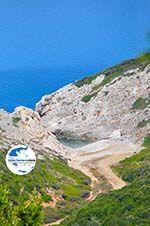 GriechenlandWeb Nikotsara Strandt | Skiathos Sporaden | GriechenlandWeb.de foto 2 - Foto GriechenlandWeb.de