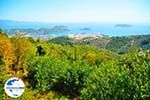 GriechenlandWeb.de Skiathos Stadt und eilandjes tegenover | Sporaden | GriechenlandWeb.de foto 8 - Foto GriechenlandWeb.de