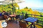 GriechenlandWeb.de Skiathos Stadt panorama foto | Sporaden | GriechenlandWeb.de foto 2 - Foto GriechenlandWeb.de
