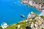 GriechenlandWeb.de Kastro | Skiathos Sporaden | GriechenlandWeb.de foto 6 - Foto GriechenlandWeb.de