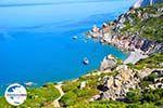 GriechenlandWeb.de Kastro | Skiathos Sporaden | GriechenlandWeb.de foto 9 - Foto GriechenlandWeb.de