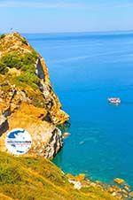 Kastro | Skiathos Sporaden | GriechenlandWeb.de foto 17 - Foto GriechenlandWeb.de