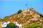 GriechenlandWeb Kastro   Skiathos Sporaden   GriechenlandWeb.de foto 22 - Foto GriechenlandWeb.de
