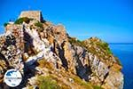 GriechenlandWeb.de Kastro | Skiathos Sporaden | GriechenlandWeb.de foto 24 - Foto GriechenlandWeb.de