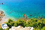 GriechenlandWeb.de Kastro | Skiathos Sporaden | GriechenlandWeb.de foto 25 - Foto GriechenlandWeb.de