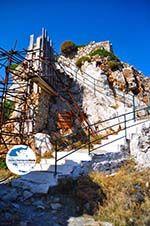 GriechenlandWeb.de Kastro | Skiathos Sporaden | GriechenlandWeb.de foto 26 - Foto GriechenlandWeb.de