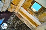 Kastro | Skiathos Sporaden | GriechenlandWeb.de foto 29 - Foto GriechenlandWeb.de