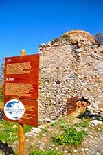 Kastro   Skiathos Sporaden   GriechenlandWeb.de foto 34 - Foto GriechenlandWeb.de
