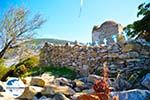 GriechenlandWeb.de Kastro | Skiathos Sporaden | GriechenlandWeb.de foto 38 - Foto GriechenlandWeb.de