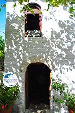GriechenlandWeb Kastro | Skiathos Sporaden | GriechenlandWeb.de foto 40 - Foto GriechenlandWeb.de