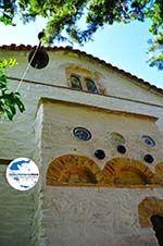 GriechenlandWeb.de Kastro | Skiathos Sporaden | GriechenlandWeb.de foto 46 - Foto GriechenlandWeb.de