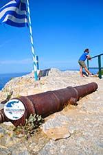 GriechenlandWeb.de Kastro | Skiathos Sporaden | GriechenlandWeb.de foto 54 - Foto GriechenlandWeb.de