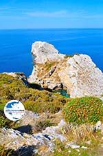 Kastro | Skiathos Sporaden | GriechenlandWeb.de foto 57 - Foto GriechenlandWeb.de