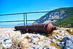 GriechenlandWeb Kastro | Skiathos Sporaden | GriechenlandWeb.de foto 58 - Foto GriechenlandWeb.de