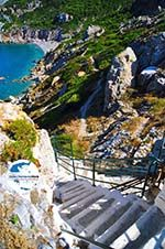 GriechenlandWeb.de Kastro | Skiathos Sporaden | GriechenlandWeb.de foto 62 - Foto GriechenlandWeb.de