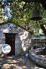 GriechenlandWeb.de Kerk Anastasa und Friktoria, de communicatie toren | Skiathos Sporaden | foto 6 - Foto GriechenlandWeb.de