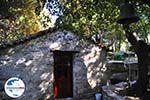 GriechenlandWeb.de Kerk Anastasa und Friktoria, de communicatie toren | Skiathos Sporaden | foto 7 - Foto GriechenlandWeb.de