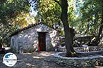 GriechenlandWeb.de Kerk Anastasa und Friktoria, de communicatie toren | Skiathos Sporaden | foto 8 - Foto GriechenlandWeb.de