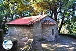 GriechenlandWeb.de Kerk Anastasa und Friktoria, de communicatie toren | Skiathos Sporaden | foto 9 - Foto GriechenlandWeb.de