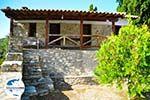 GriechenlandWeb.de Klooster Kechria | Skiathos Sporaden | GriechenlandWeb.de foto 2 - Foto GriechenlandWeb.de