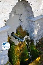 GriechenlandWeb.de Klooster Kechria | Skiathos Sporaden | GriechenlandWeb.de foto 3 - Foto GriechenlandWeb.de