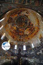 GriechenlandWeb.de Klooster Kechria | Skiathos Sporaden | GriechenlandWeb.de foto 5 - Foto GriechenlandWeb.de