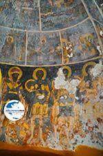 GriechenlandWeb.de Klooster Kechria | Skiathos Sporaden | GriechenlandWeb.de foto 7 - Foto GriechenlandWeb.de