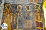 GriechenlandWeb Klooster Kechria | Skiathos Sporaden | GriechenlandWeb.de foto 8 - Foto GriechenlandWeb.de