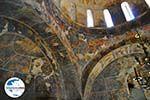 GriechenlandWeb.de Klooster Kechria | Skiathos Sporaden | GriechenlandWeb.de foto 10 - Foto GriechenlandWeb.de