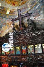 GriechenlandWeb.de Klooster Kechria | Skiathos Sporaden | GriechenlandWeb.de foto 11 - Foto GriechenlandWeb.de