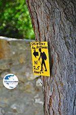 GriechenlandWeb.de Klooster Kechria | Skiathos Sporaden | GriechenlandWeb.de foto 13 - Foto GriechenlandWeb.de