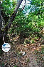 GriechenlandWeb.de Wandelpaden Klooster Kechria | Skiathos Sporaden | GriechenlandWeb.de foto 1 - Foto GriechenlandWeb.de