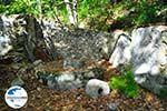 GriechenlandWeb.de Wandelpaden Klooster Kechria | Skiathos Sporaden | GriechenlandWeb.de foto 13 - Foto GriechenlandWeb.de